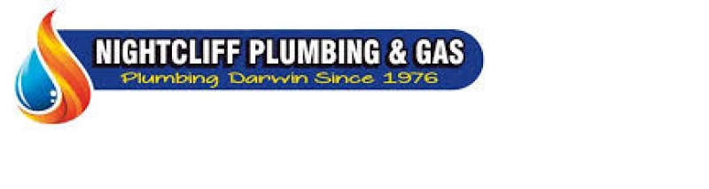 Nightcliff Plumbing and Gas